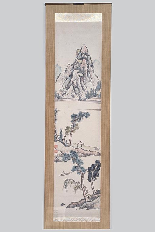木村蒹葭堂の画像 p1_32